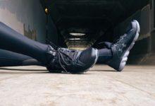 Photo of Sportler mit erhöhtem Risiko für Fußprobleme