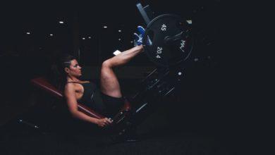 Photo of Zum ersten Mal ins Fitnessstudio? Das solltest du unbedingt wissen!